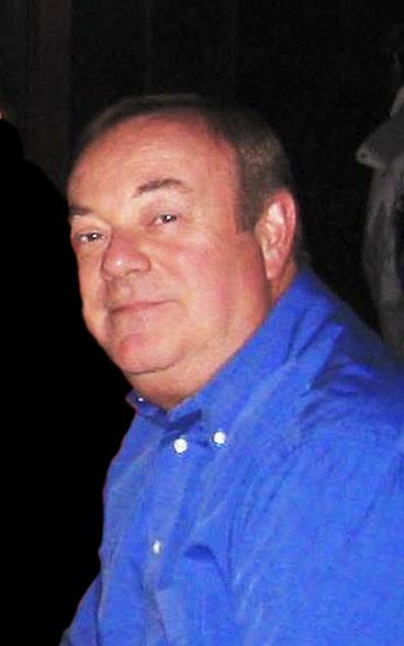 Ron-Ferguson-Author-Turning-IP101