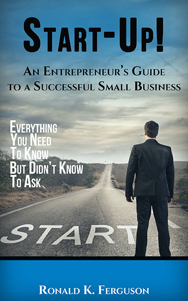 Start-Up-Book-Cover